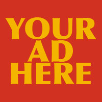 YOUR-AD-HERE-RED