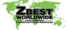 zbest-logo